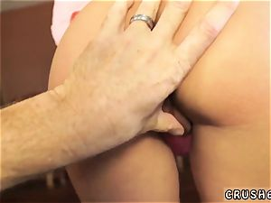 Virtual hump taboo and bare duddy ally s daughter-in-law first time Seducing My stepdad