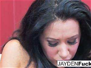 Jayden's bathtub Solo