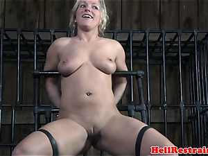 cocksucking enslaved dominated outdoors