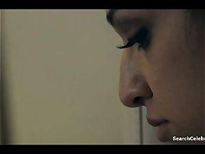 Aidra Fox, Samantha Hayes - subordination Of Emma Marx