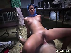 cuckold for cash and pay anal Sneaking in the Base!