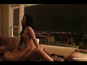 Michelle Maylene - sultry Intentions - 3