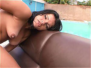 brazilian ass jiggles finest