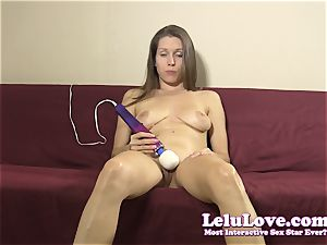 fledgling talks about cuckold cravings while jerk